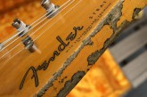 Fender Custom Shop Namm Ltd Edition 62 Stratocaster Heavy Relic Lake Placid Blue over 3 Tone Sunburst-16.jpg