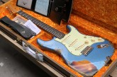 Fender Custom Shop Namm Ltd Edition 62 Stratocaster Heavy Relic Lake Placid Blue over 3 Tone Sunburst-24.jpg
