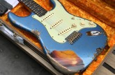 Fender Custom Shop Namm Ltd Edition 62 Stratocaster Heavy Relic Lake Placid Blue over 3 Tone Sunburst-28.jpg