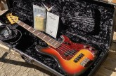 Fender Custom Shop Precision Pro Closet Classic-11.jpg