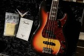 Fender Custom Shop Precision Pro Closet Classic-20.jpg