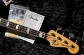 Fender Custom Shop Precision Pro Closet Classic-21.jpg