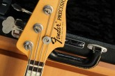 Fender Custom Shop Precision Pro Closet Classic-5.jpg