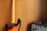 Fender Custom Shop Precision Pro Closet Classic-8.jpg