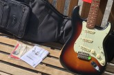 Fender Road Worn 60s Stratocaster 3 Color Sunburst-11.jpg