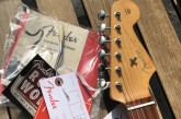Fender Road Worn 60s Stratocaster 3 Color Sunburst-14.jpg
