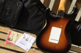 Fender Road Worn 60s Stratocaster 3 Color Sunburst-9.jpg