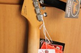 Fender Road Worn Stratocaster 3 Color Sunburst-5.jpg