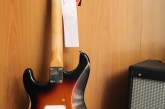 Fender Road Worn Stratocaster 3 Color Sunburst-6.jpg
