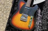 Fender Telecaster Closet Classic Pro Faded 3 Color Sunburst-13.jpg