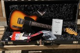 Fender Telecaster Closet Classic Pro Faded 3 Color Sunburst-17.jpg