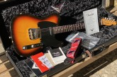 Fender Telecaster Closet Classic Pro Faded 3 Color Sunburst-18.jpg