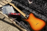 Fender Telecaster Closet Classic Pro Faded 3 Color Sunburst-19.jpg
