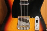 Fender Telecaster Closet Classic Pro Faded 3 Color Sunburst-1a.jpg