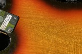 Fender Telecaster Closet Classic Pro Faded 3 Color Sunburst-20.jpg