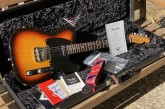 Fender Telecaster Closet Classic Pro Faded 3 Color Sunburst-22.jpg