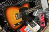 Fender Telecaster Closet Classic Pro Faded 3 Color Sunburst-24.jpg