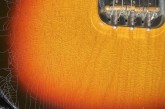 Fender Telecaster Closet Classic Pro Faded 3 Color Sunburst-25.jpg
