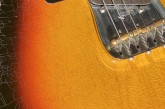 Fender Telecaster Closet Classic Pro Faded 3 Color Sunburst-27.jpg
