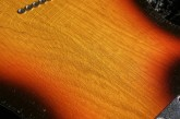 Fender Telecaster Closet Classic Pro Faded 3 Color Sunburst-28.jpg