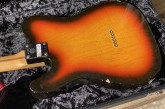 Fender Telecaster Closet Classic Pro Faded 3 Color Sunburst-37.jpg