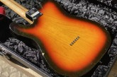 Fender Telecaster Closet Classic Pro Faded 3 Color Sunburst-47.jpg