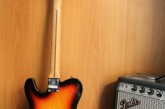 Fender Telecaster Closet Classic Pro Faded 3 Color Sunburst-4.jpg