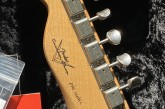 Fender Telecaster Closet Classic Pro Faded 3 Color Sunburst-50.jpg