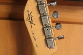Fender Telecaster Closet Classic Pro Faded 3 Color Sunburst-5.jpg