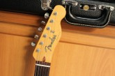 Fender Telecaster Closet Classic Pro Faded 3 Color Sunburst-6.jpg