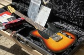 Fender Telecaster Closet Classic Pro Faded 3 Color Sunburst-9.jpg
