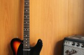 Fender Telecaster Closet Classic Pro Faded 3 Color Sunburst.jpg