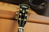 Gibson 1996 EC-30 Blues King Natural-10.jpg