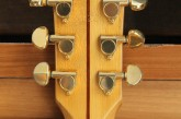 Gibson 1996 EC-30 Blues King Natural-14.jpg