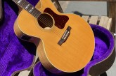 Gibson 1996 EC-30 Blues King Natural-17.jpg