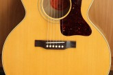 Gibson 1996 EC-30 Blues King Natural-1.jpg
