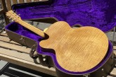 Gibson 1996 EC-30 Blues King Natural-20.jpg