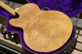 Gibson 1996 EC-30 Blues King Natural-22.jpg