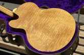 Gibson 1996 EC-30 Blues King Natural-23.jpg