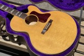 Gibson 1996 EC-30 Blues King Natural-24.jpg