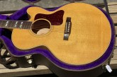 Gibson 1996 EC-30 Blues King Natural-26.jpg