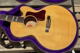Gibson 1996 EC-30 Blues King Natural-29.jpg