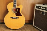 Gibson 1996 EC-30 Blues King Natural-4.jpg