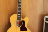 Gibson 1996 EC-30 Blues King Natural.jpg