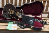 Gibson 2009 Custom Les Paul Custom Oxblood-13.jpg