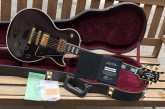 Gibson 2009 Custom Les Paul Custom Oxblood-14.jpg