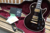 Gibson 2009 Custom Les Paul Custom Oxblood-15.jpg