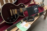 Gibson 2009 Custom Les Paul Custom Oxblood-16.jpg