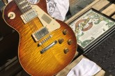 Gibson Custom 20th Anniversary 59 Les Paul Tom Murphy Painted-16.jpg