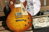 Gibson Custom 20th Anniversary 59 Les Paul Tom Murphy Painted-21.jpg